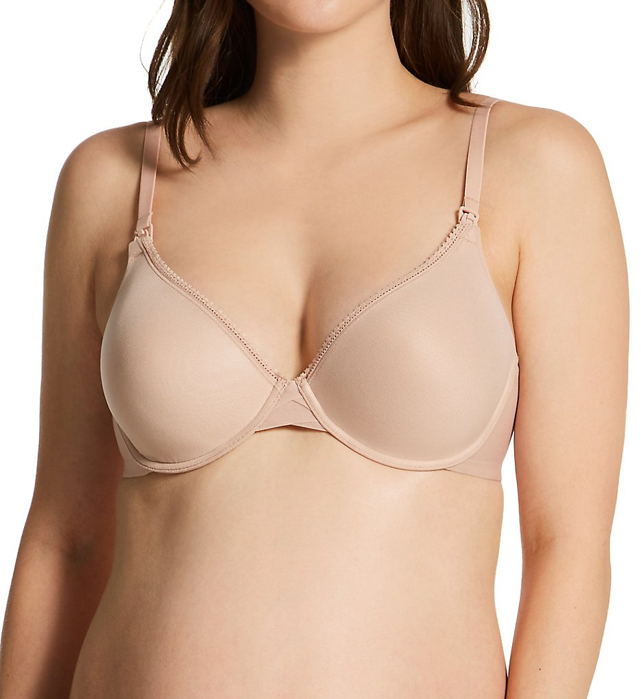 OnGossamer at Ultimate Bras