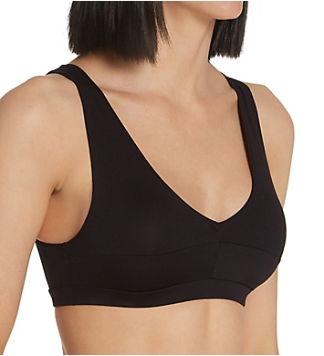 Only Hearts Delicious Bobbie Bralette