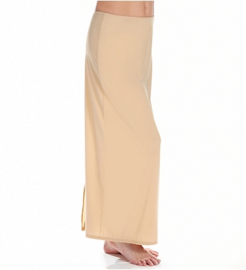 Only Hearts Second Skin Long Half Slip 38 Inch