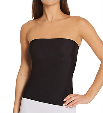 Only Hearts Second Skins Tube Top Shell Slip