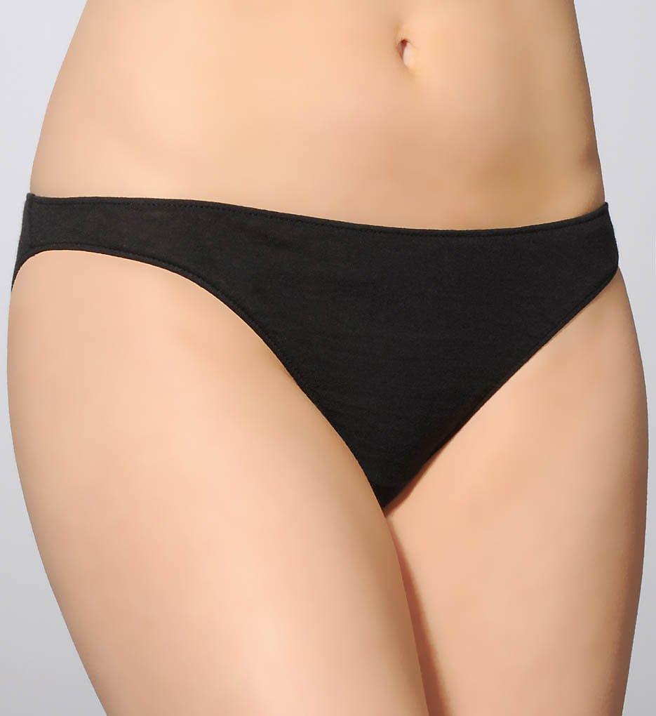 74d96910b1d16 Only Hearts Organic Cotton Bikini Panty 50848 - Only Hearts Panties
