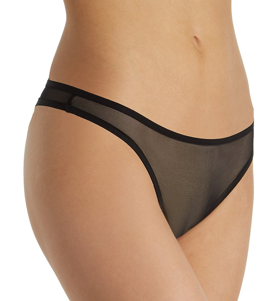 Only Hearts 50899 Whisper Thong
