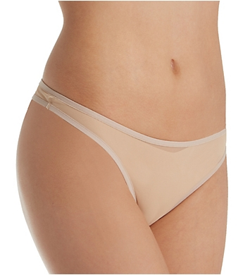 Only Hearts Whisper Thong