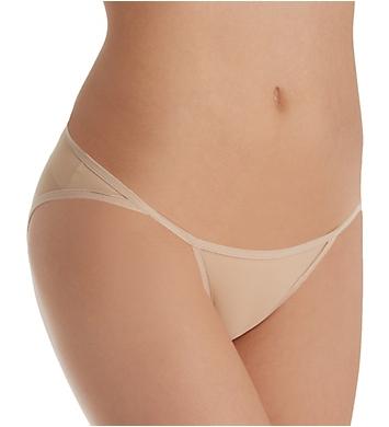 Only Hearts Whisper String Bikini Panty