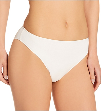 Only Hearts Delicious High Cut Brief Panty