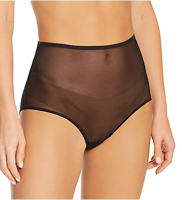 Only Hearts Whisper Ballerina Brief Panty