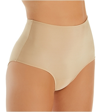 Only Hearts Second Skins Brief Panty