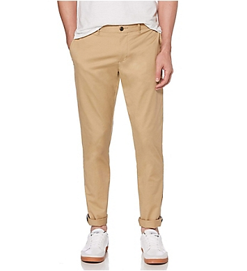 Original Penguin Basic Premium Slim Fit Pant