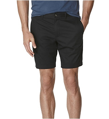 Original Penguin Basic Slim Fit Short