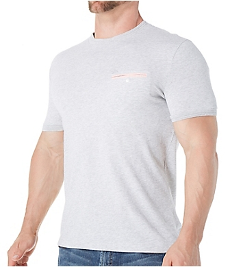Original Penguin Short Sleeve T-Shirt