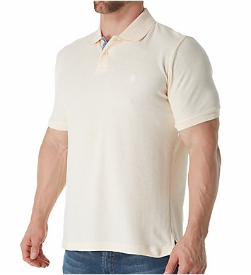 Original Penguin Daddy-O Short Sleeve Classic Fit Polo Shirt
