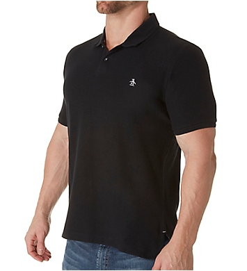 Original Penguin The Daddy-O Polo