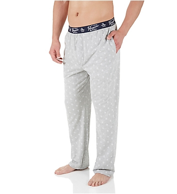 Original Penguin Pete All Over Lounge Pant