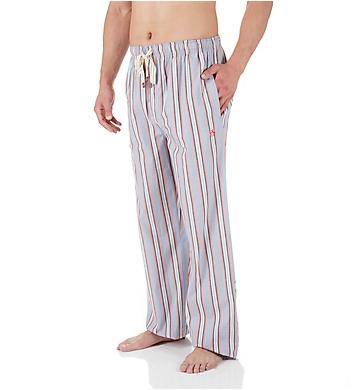 Original Penguin Fashion Woven Lounge Pant