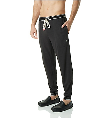 Original Penguin Core French Terry Lounge Pant