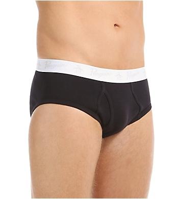 Original Penguin 100% Cotton Brief - 3 Pack