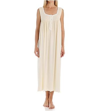03efa708225 P-Jamas Lucero Ankle Length Nightgown Lucero - P-Jamas Sleepwear