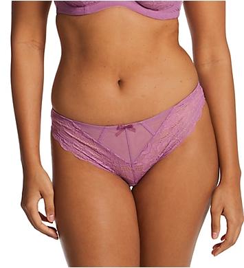 Panache Imogen Brazilian Brief Panty