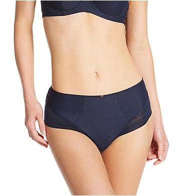 Panache Serene Brief Panty