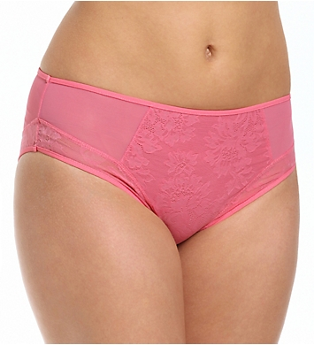 Panache Idina Brief Panty