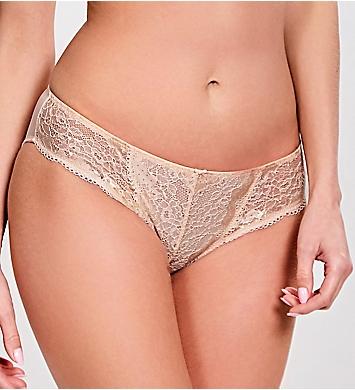 Panache Clara Brief Panty