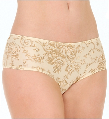 Panache Porcelain Marni Brief Panty