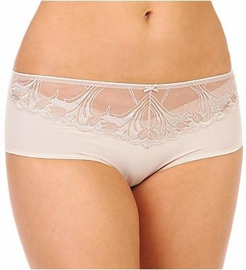 Panache Dahlia Brief Panty