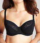 Olivia Multi Part Cup Balconnet Bra