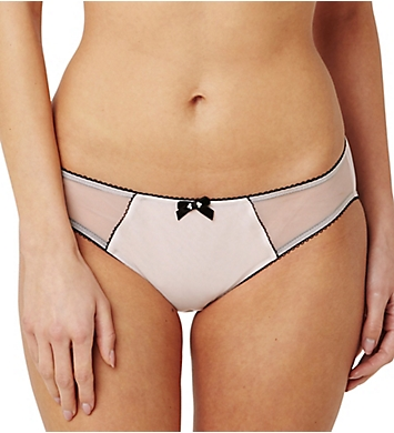 Panache Black Label Tango Eclipse Brief Panty