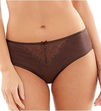 Panache Elsie Brief Panty