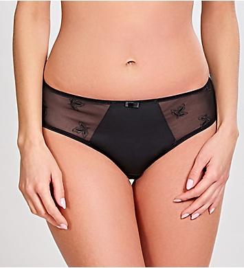 Panache Nouveau Brief Panty