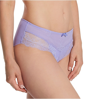 Panache Ana Brief Panty
