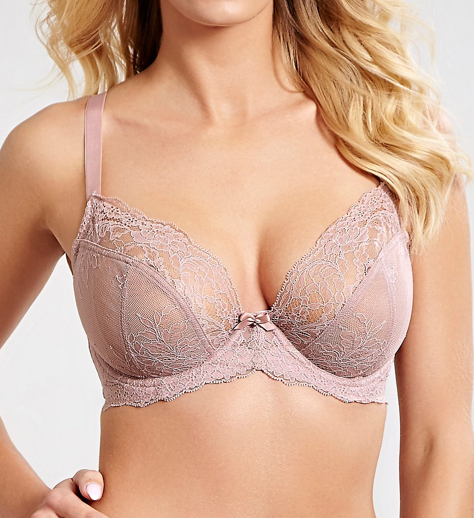 Bras and Panties by Panache (2151176)