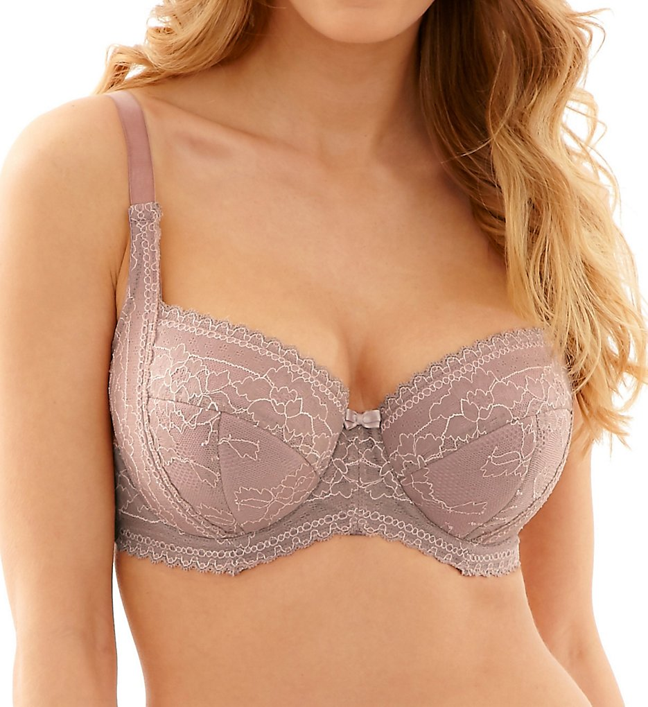Bras and Panties by Panache (1946349)