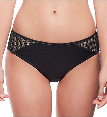 Panache Arianna Brazilian Brief Panty