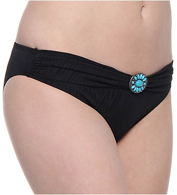Panache Lola Low Rise Swim Bottom