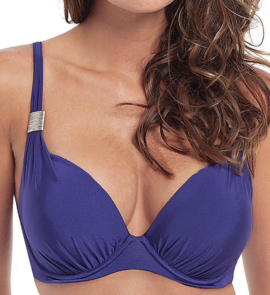Panache Halle Contour Bikini Swim Top