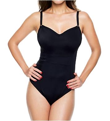 Panache Isobel Swimsuit