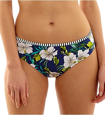 Panache Elle Classic Swim Bottom