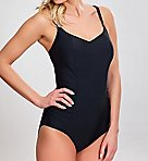 Anya One Piece Swimsuit