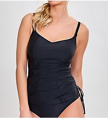 Panache Anya Tankini Swim Top