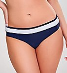 Anya Cruise Classic Brief Swim Bottom