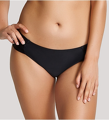 Panache Anya Riva Gather Swim Bottom