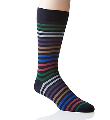 Pantherella Kilburn Egyptian Cotton Sock