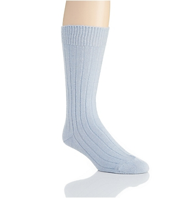 Pantherella Luxury Cashmere Sock