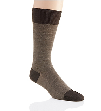 Pantherella Beaumont Merino Wool Sock