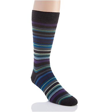 Pantherella Quaker Merino Wool Sock