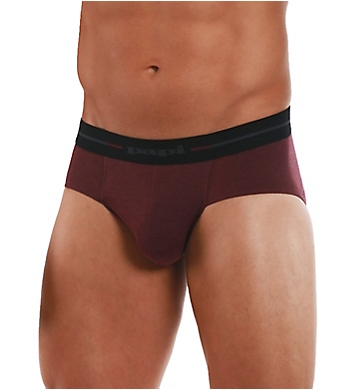 Papi Feel It Cotton Stretch Brief
