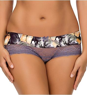 Parfait Casey Boyshort Panty