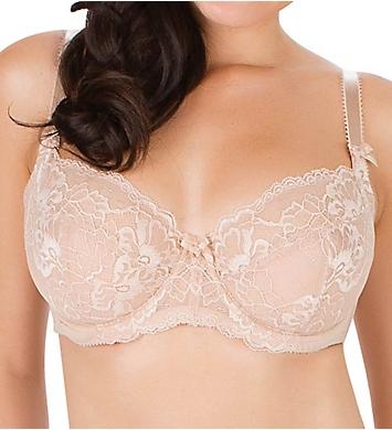 Parfait Sophia Underwire Bra